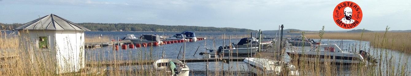 Alsters Båtklubb